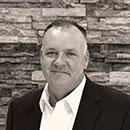 Richard Dorugh Axis Technologies