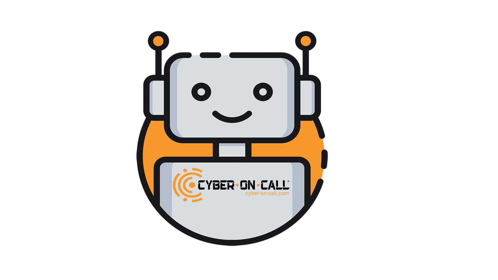 Cyber-On-Call Twitter